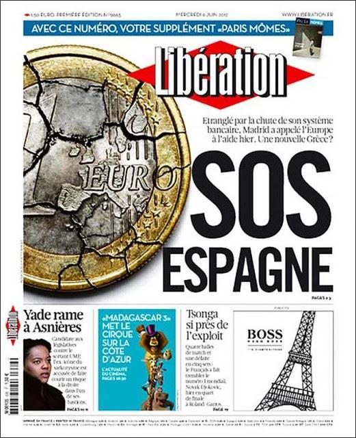 liberation.750