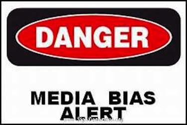Image result for media bias