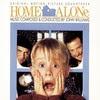 john-williams-sam-doma-1-home-alone-1-soundtrack