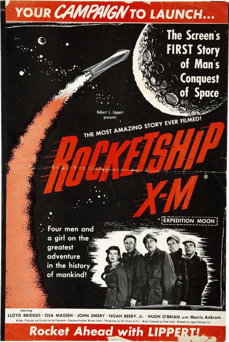 rocketshipxm_pb