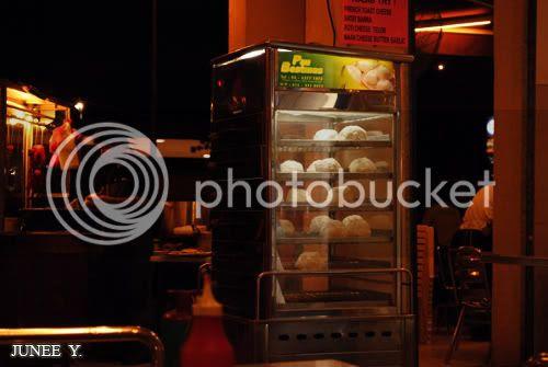http://i599.photobucket.com/albums/tt74/yjunee/blogger/DSC_0227.jpg?t=1254364323