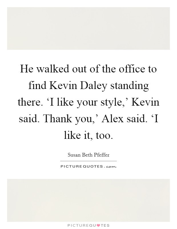 Standing Out Quotes Sayings Standing Out Picture Quotes