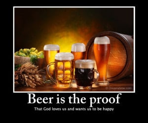 Beer – Meme Quotes