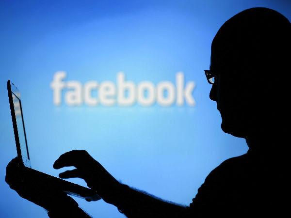 13-1436796809-spam-defrauded-facebook-us