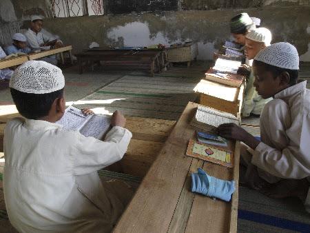 2008-05-06-Rohingya_2.JPG