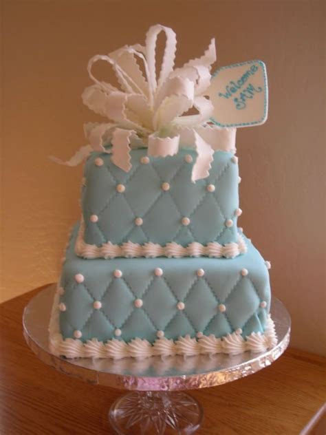 Sam's Club Baby Shower Cakes   embed   Projects to Try in