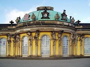 Mittelbau Sanssouci.jpg