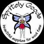 spritely goods