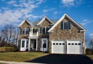 Power Washing Annandale Company Softwash Annandale Va