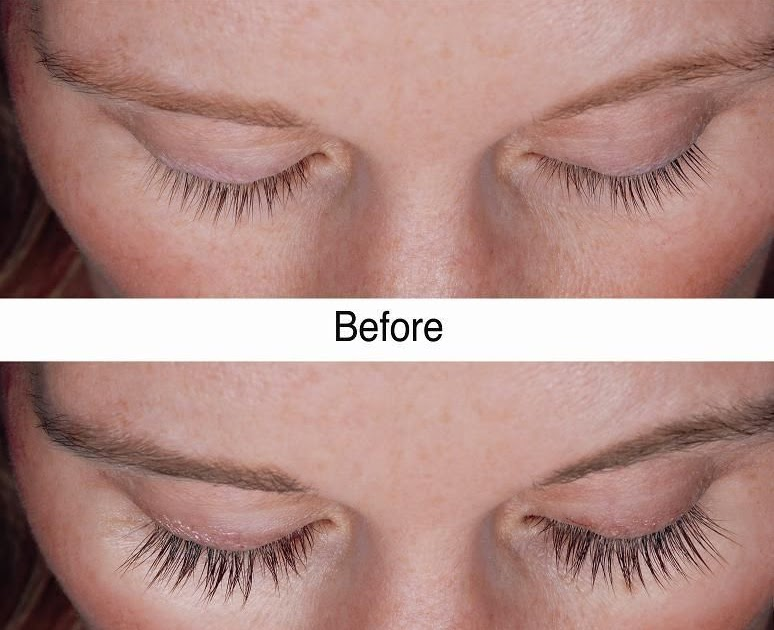 Does Vaseline Help Your Eyelashes Grow - change comin