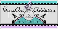 Sentiments By BrossArt Addiction