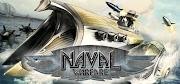 Indiegala: free Naval Warfare.