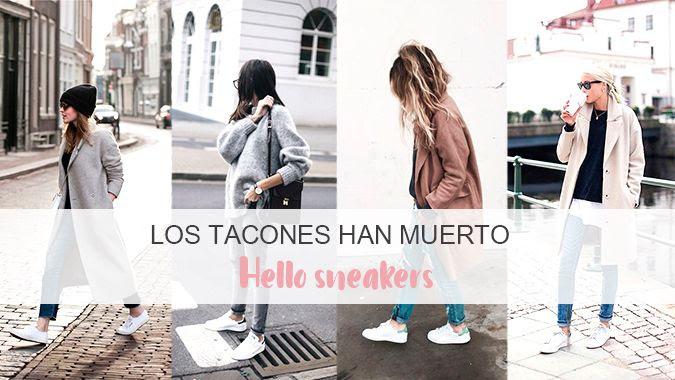 photo sneakers-caratula.jpg