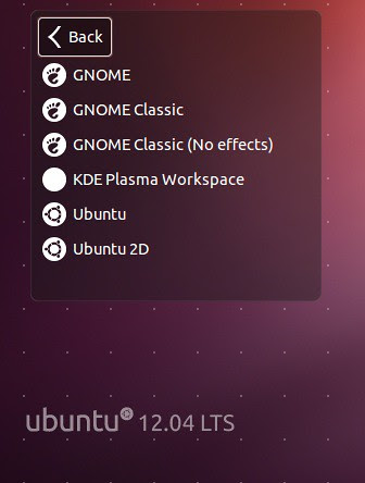 ubuntu lightdm