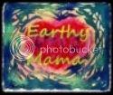 Earthy Mama