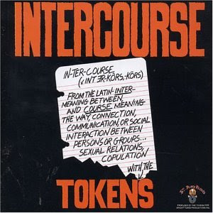 INTERCOURSE -expanded edition- mono mix+stereo mix+bonus tracks
