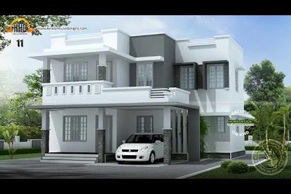 Home Design Pic