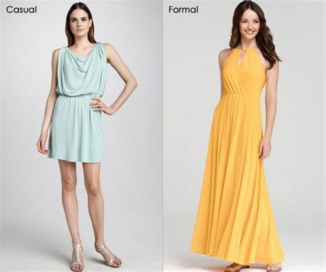 What to Wear to a Summer Wedding   Beach wedding guests