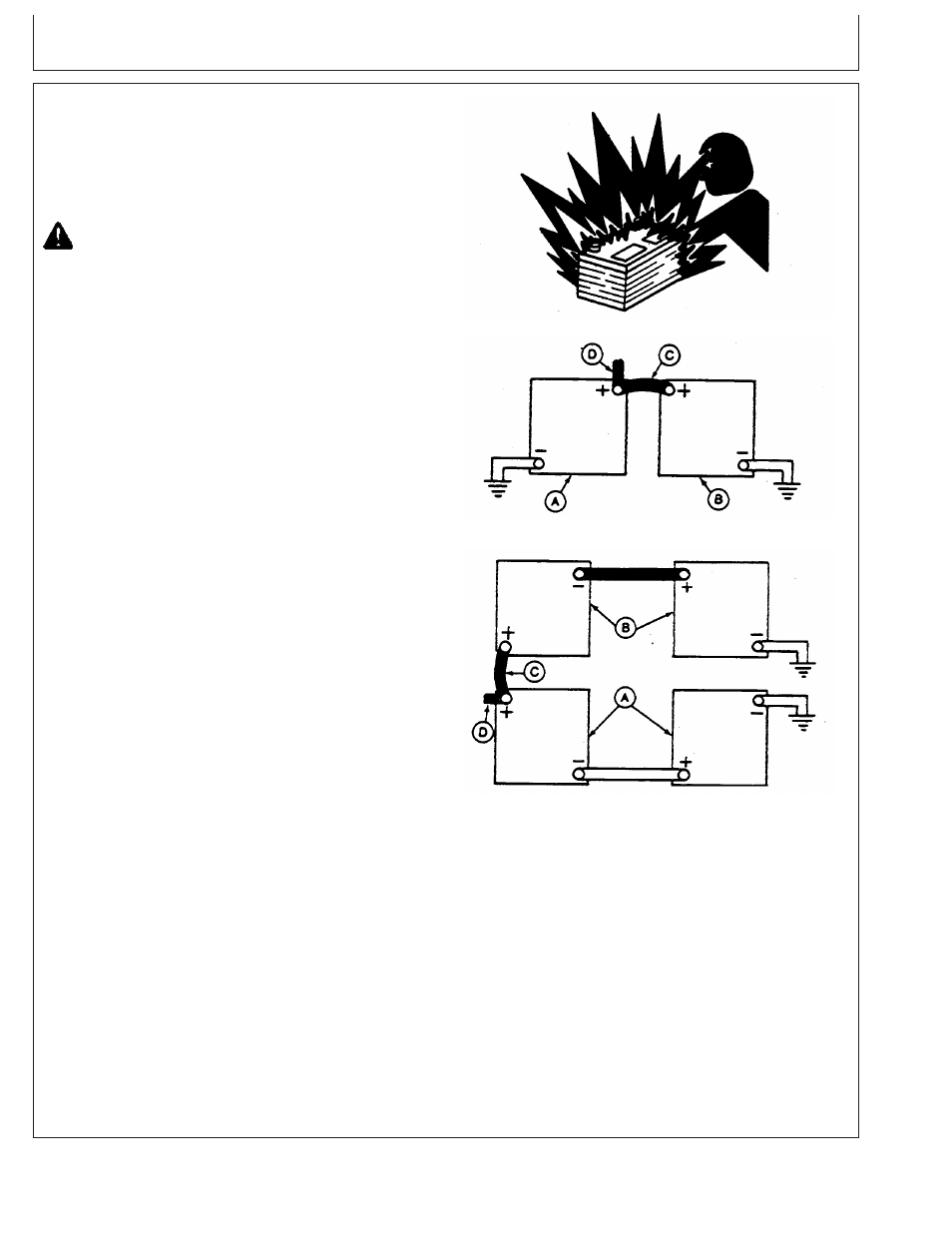 139 53425srt Wiring Diagram
