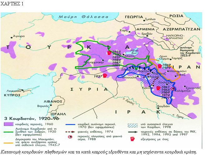 map01-06042012.jpg