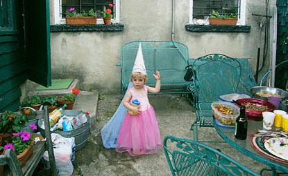 FairyPrincess1_415px