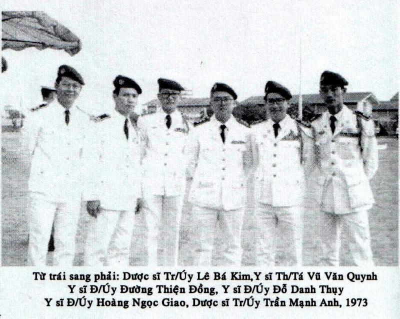 TQY5-1973c