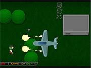 Jogar Operation thunder Jogos