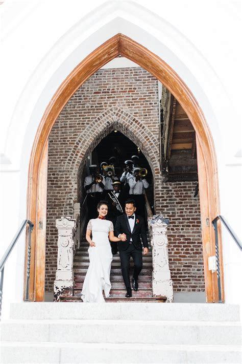 Chic Vintage Brides   Chic Vintage Brides   a wedding blog