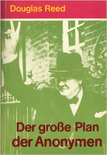 der-grosse-plan-anonymen-agent-hitler
