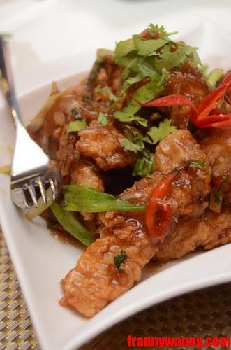 thai bistro 9