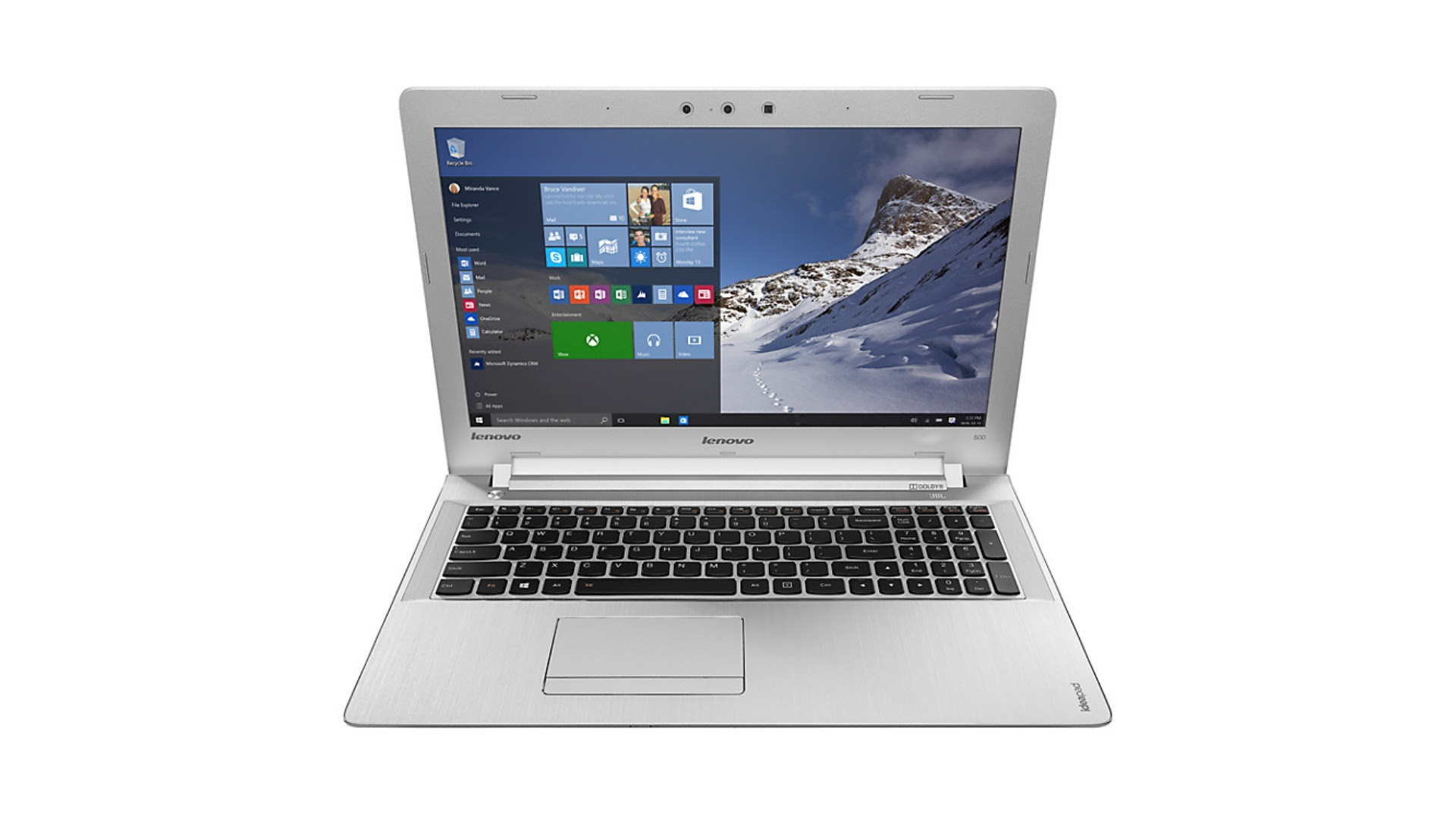 what is the best and cheapest laptop to buy