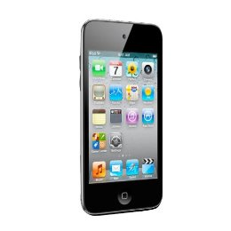 Apple iPod touch 8GB MP3 Player