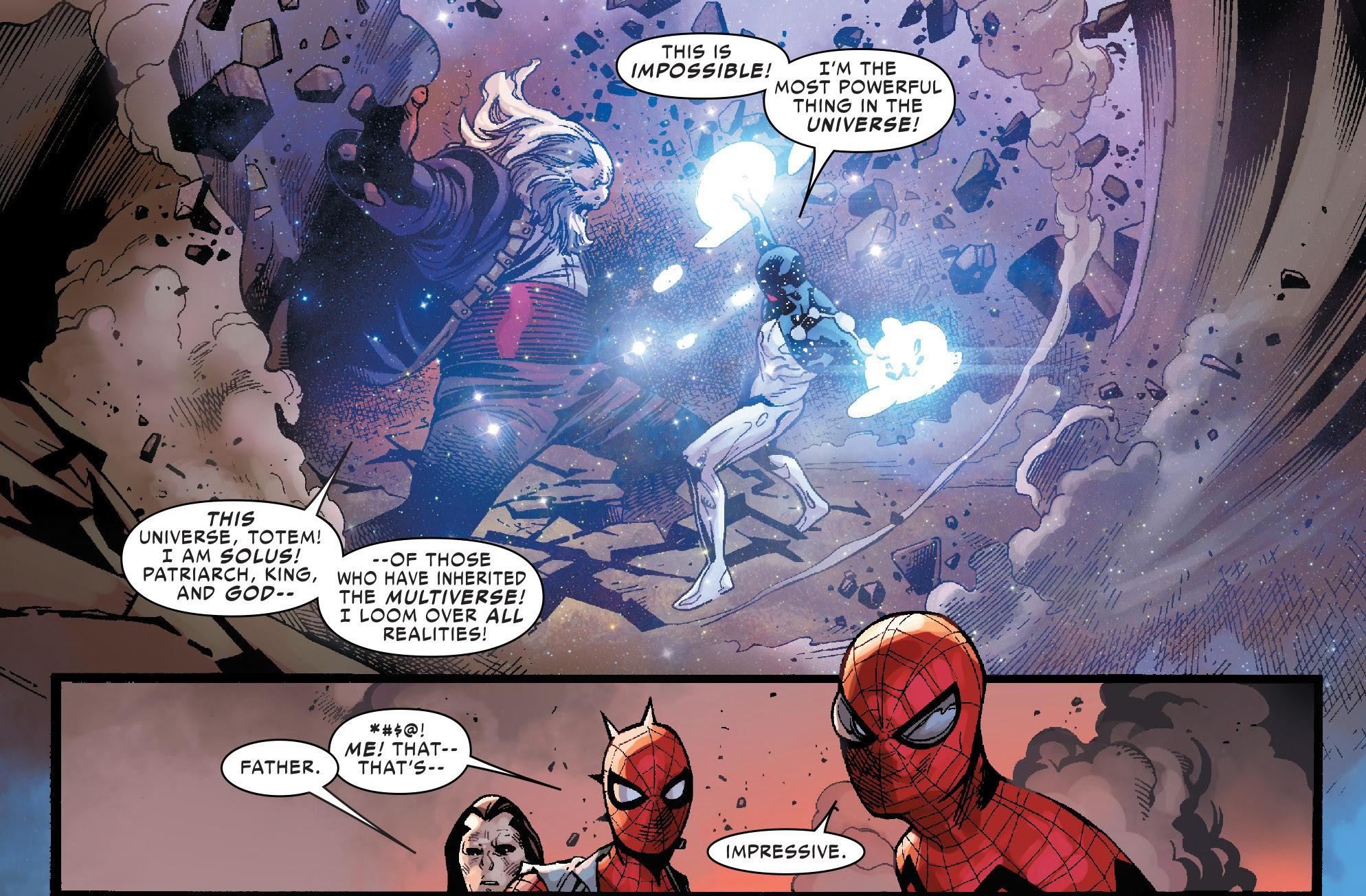 http://www.spidermancrawlspace.com/wp-content/uploads/2014/12/AmazingSpider-Man201411-p18.jpg