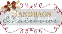 Handbags & Hairbows