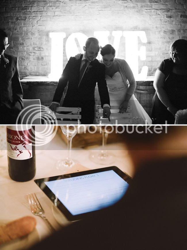 http://i892.photobucket.com/albums/ac125/lovemademedoit/welovepictures/Rockhaven_Wedding_GD_038.jpg?t=1338897072