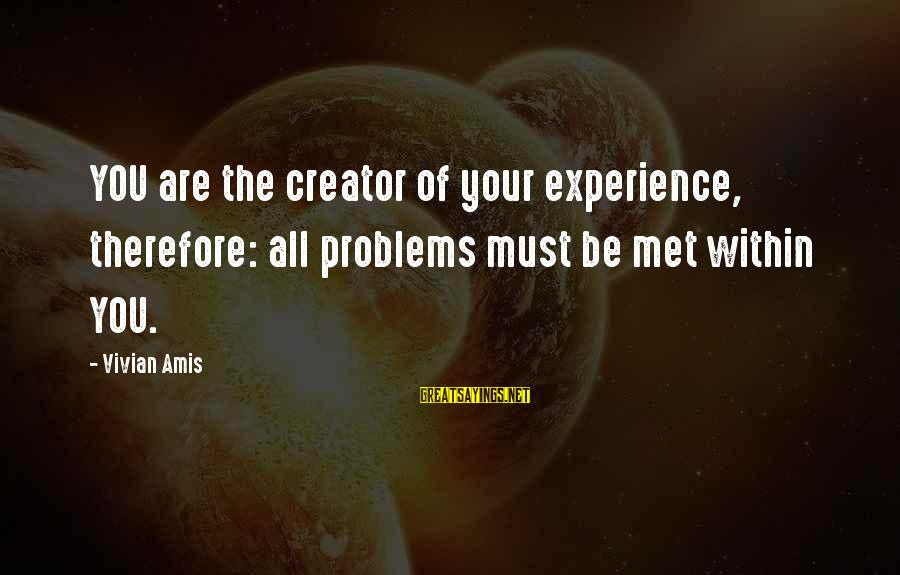 Overcoming Relationship Problems Quotes Top 6 Famous Sayings About Overcoming Relationship Problems