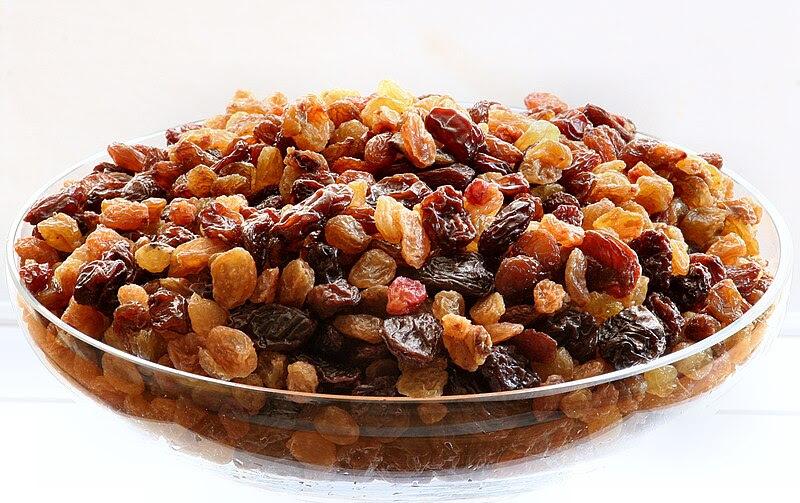 Berkas:Raisins 01.jpg