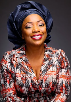 Image result for bimbo akintola latest pictures?