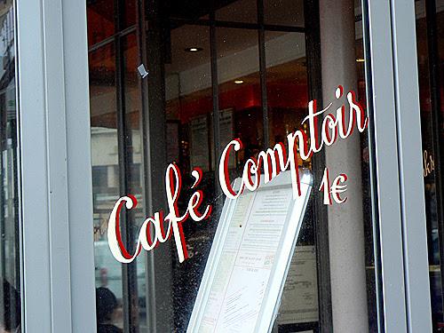 café comptoir.jpg