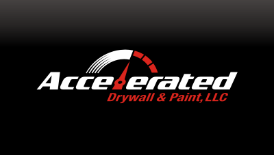Accelerated Drywall & Paint, LLC: Fast and high quality drywall and painting company based in Shoreline, Washington