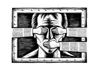 12 Eylül Modası Ve Boyama Demokrasi Siyaset Milliyet Blog