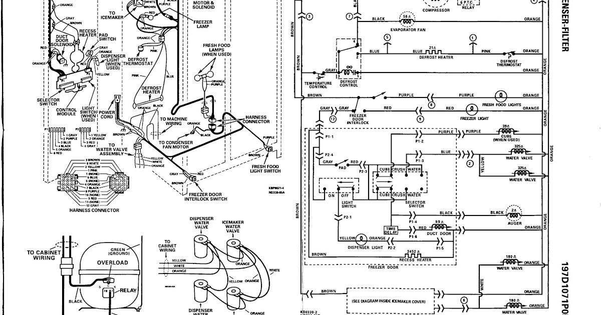 Ge Dishwasher Wiring Diagram Suzuki Alto Headlight Wiring Diagram Cusshman Tukune Jeanjaures37 Fr