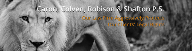 Injury Attorney Near Me: Best Personal Injury Attorney Near Me
