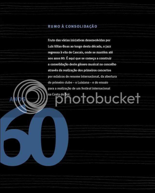 Imagem20-1.jpg