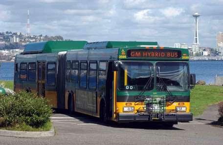 King-County-Transit-hybrid