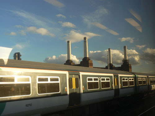 Battersea + train.jpg