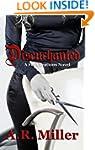 Disenchanted (Fey Creations)
