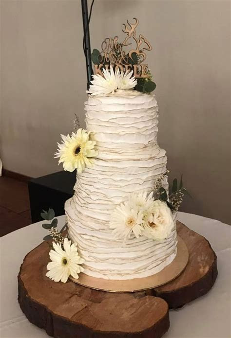 La Moraine Cake Boutique   Pretoria Wedding Cakes   Pink Book