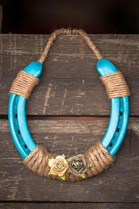 25  best ideas about Twine on Pinterest   Twine crafts