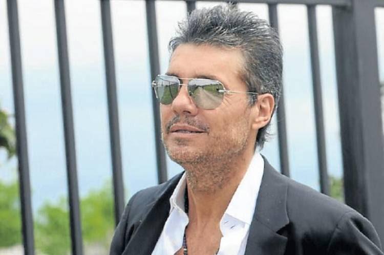 Marcelo Tinelli: comienza el operativo retorno.